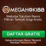 megahoki88